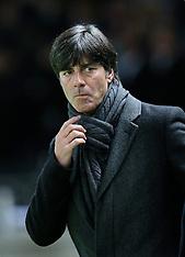 20121016 DUI: FIFA WK Duitsland - Zweden, Berlijn