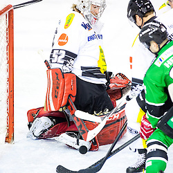 20141114: SLO, Ice Hockey - EBEL League, HDD Telemach Olimpija vs EC Dornbirn