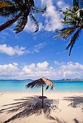 Peter Island Resort, British Virgin Islands.