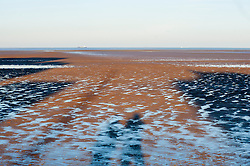 Cleethorpes<br /> 08 February 2015<br /> Image © Paul David Drabble <br /> www.pauldaviddrabble.co.uk