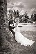 Joanne & Ben's wedding