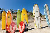 Cerritos Surf LCM