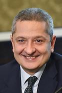 Panetta Fabio