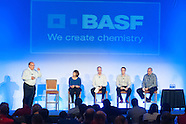 BASF 9.15.15 - 2 Morning Sessions