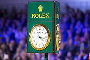 Rolex<br /> Indoor Brabant 2016<br /> © DigiShots