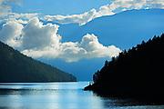 Jervis Inlet <br /> The Sunshine Coast<br /> British Columbia<br /> Canada, The Sunshine Coast, British Columbia, Canada