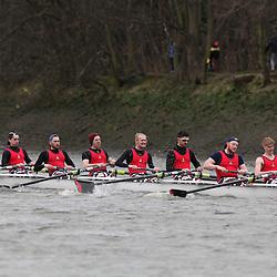 Crews 226-250