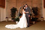 Bloomington Indiana Wedding Photos --- www.jeremyhoganphotographer.com