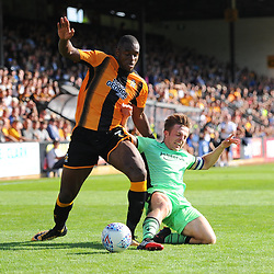 Cambridge United v Colchester United | League Two | 2 September 2017