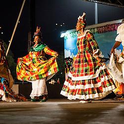 Carnival 2014 Cultural Night