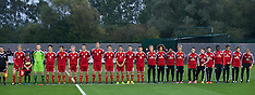 140923 Wales U16 v France U16