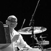Afternoon Rehearsal - Calixto Oviedo