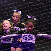 1033_Surrey Starlets - Lilac