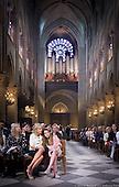 Dr Biden Notre Dame de Paris 72 dpi