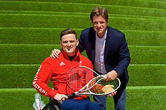 170425 Liverpool Tennis Launch