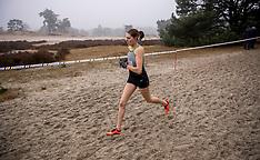 2016 Atletiek