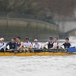 2012-03-17 HORR Crews 321 -340
