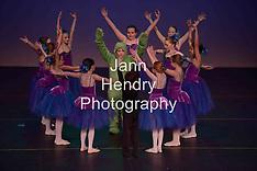 Tales 18 Ballet 2A