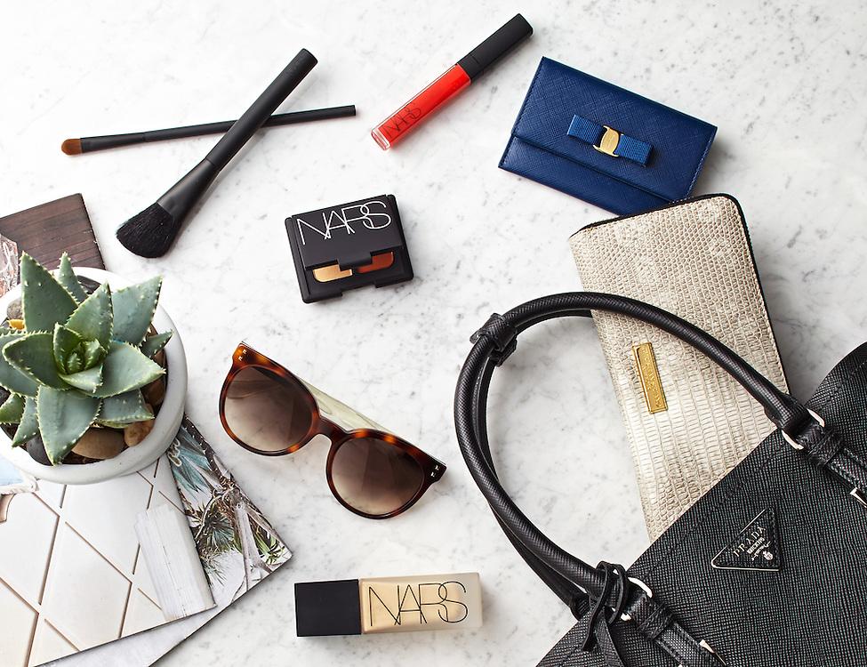 20160407_In The Bag wallets beauty WOMENS 10187126_A1 jpg | Richard