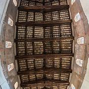Basilica Santa Maria in Cosmedin Rome, Italy