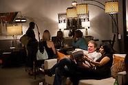 Luxe Interiors + Design at Boulevard Urban Living