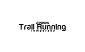 athletes (trail running)