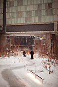 2011-01-21 High Line