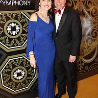 Janice and Steve Seele