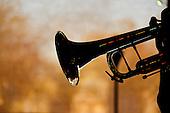 Monday Jazz