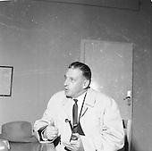 1960 Seán Lemass [B634]