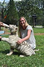 4-5-17 1:00 tiger swim