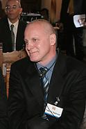 Smirnov Valeriy