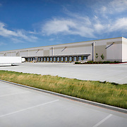 Scannell- FedEx Ground Roseville