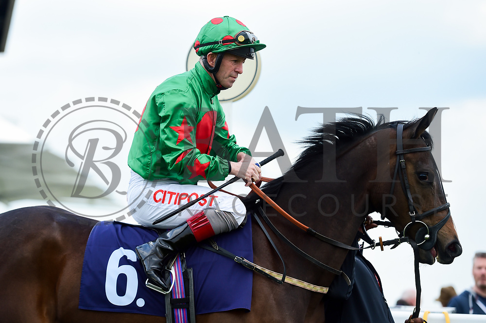 "Rockingham Jill ridden by Franny Norton and trained by Jo Hughes in the Let's Play ""Four From The Top"" / British Ebf Novice Median Auction Stakes race.  - Mandatory by-line: Ryan Hiscott/JMP - 01/05/2019 - HORSE RACING - Bath Racecourse - Bath, England - Wednesday 1 May 2019 Race Meeting"
