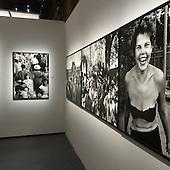 William Klein Exhibition in Milan