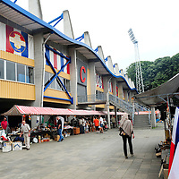 20100606 - STADIONMARKT 2010