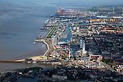 Bremerhaven, Germany 2012.