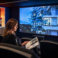 Voka Ondernemers - Nanopixel © 2Photographers - Jürgen de Witte & Paul Gheyle