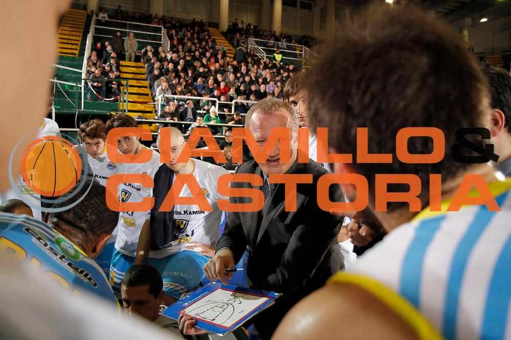 DESCRIZIONE : Avellino Lega A 2013-14 Sidigas Avellino Vanoli Cremona<br /> GIOCATORE : Luigi Gresta<br /> CATEGORIA : ritratto <br /> SQUADRA : Vanoli Cremona<br /> EVENTO : Campionato Lega A 2013-2014<br /> GARA : Sidigas Avellino Vanoli Cremona<br /> DATA : 01/12/2013<br /> SPORT : Pallacanestro <br /> AUTORE : Agenzia Ciamillo-Castoria/A. De Lise<br /> Galleria : Lega Basket A 2013-2014  <br /> Fotonotizia : Avellino Lega A 2013-14 Sidigas Avellino Sidigas Avellino Vanoli Cremona