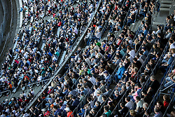 May 6, 2018 - Germany - Motorsports: DTM race Hockenheimring, Saison 2018 - 1. Event Hockenheimring, GER (Credit Image: © Hoch Zwei via ZUMA Wire)