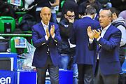 DESCRIZIONE : Campionato 2013/14 Dinamo Banco di Sardegna Sassari - Sidigas Scandone Avellino<br /> GIOCATORE : Stefano Sardara<br /> CATEGORIA : Presidente<br /> SQUADRA : Dinamo Banco di Sardegna Sassari<br /> EVENTO : LegaBasket Serie A Beko 2013/2014<br /> GARA : Dinamo Banco di Sardegna Sassari - Sidigas Scandone Avellino<br /> DATA : 24/11/2013<br /> SPORT : Pallacanestro <br /> AUTORE : Agenzia Ciamillo-Castoria / Luigi Canu<br /> Galleria : LegaBasket Serie A Beko 2013/2014<br /> Fotonotizia : Campionato 2013/14 Dinamo Banco di Sardegna Sassari - Sidigas Scandone Avellino<br /> Predefinita :
