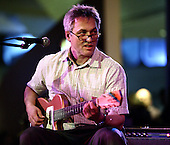 Marc Ribot Front Room QEH London 17th November 2006
