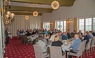 29 Mar 2015 FC Helsingør Sponsorarrangement