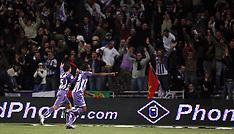 Toulouse v PSG