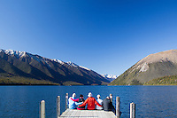 5 Days short travel ideas & excursions for active and fun people who have time to enjoy life Christchurch Kaikoura Blenheim Nelson Lakes National Park Hanmer Springs coromandel photographer felicity jean photography