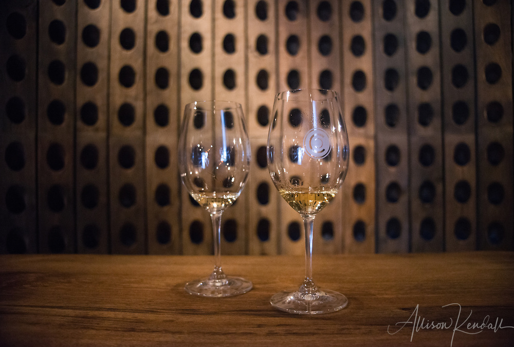 Wine tasting in Carmel Valley and Carmel-by-the-Sea, California