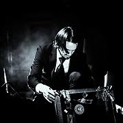 Helldorado @ Musikkfest 2011 04.06 2011