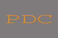 PDC Décembre 2016