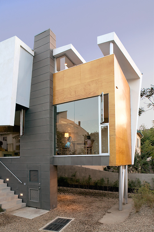 4802.04<br />