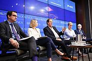 Brookings Europe and the U.S. Forum